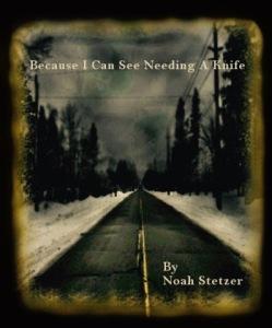 BICSNK Cover (1)