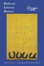 BLR V18N1 - COVER front 500